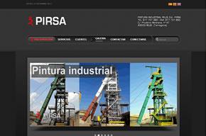 PINTURA INDUSTRIAL REUS, S.A.